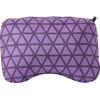 Therm-a-Rest Air Head Pillow amtheyst